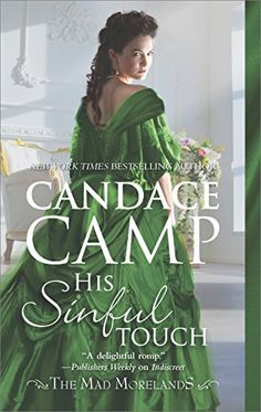 A lost identity. A dangerous mystery. And a deep love that can conquer it all.When a mysterious gentleman arrives on his doorstep, Alexander Moreland is astonished to discover that the stranger is …
