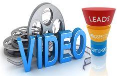 5 razoes para fazer video marketing para o seu negocio