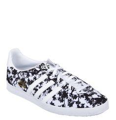 Adidas Originals Gazelle Og Unisex-erwachsene Sneakers
