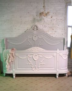 Shipping Furniture From Usa To Australia Code: 4535323634 Painted Cottage, Shabby Cottage, Cottage Chic, Shabby Chic, French Furniture, Retro Furniture, Unique Furniture, Painted Furniture, Furniture Logo