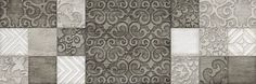 Revestimiento dorsoduro-4 25 x 75  cm | Arcana tiles | Arcana ceramica | wall tiles | ceramic wood Artistic Tile, Tiles, Bedding, Contemporary, Inspiration, Beautiful, Collection, Home Decor, Scrappy Quilts