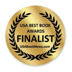 """""""Love and the Mystery of Betrayal""""  FINALIST  USA Best Book Awards — Nonfiction Narrative!!! Reviews -"""