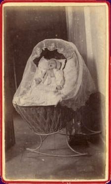 Memento Mori Photography | Memento Mori: Victorian Death Photos / Post-Mortem Photography: Early ...