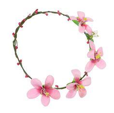 Big Flower Headbands That Women Love | Headbands For Women