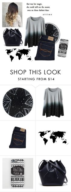 """Shoutout!!"" by arianna-781 ❤ liked on Polyvore featuring Abercrombie & Fitch and Lacoste"