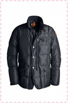 parajumpers Fire nowe