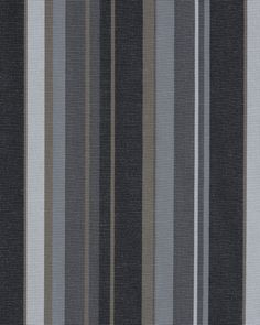 NEW STOCK #FABRIC GeoBella Vibe #Stripe Platinum