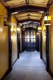Cittie of Yorke pub, London