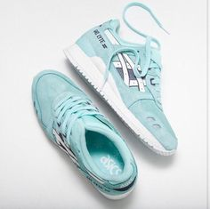 on sale 0849f a9672 Asics Gel Lyte Iii, Nike Store, Nike Shoes Cheap