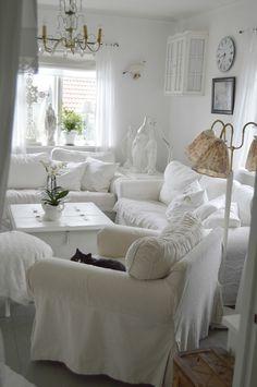~ hagbacken.blogspot.se ~: Vardagsrummet- röstning av ljusstyrkan på bilderna