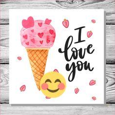 Que tengáis buen día, aunque sea lunes. #felizlunes _ _ _ _ _ #muchoregalo #regalospersonalizados #felizlunes #yaquedamenosparasanvalentin Love You, My Love, Saddle Bags, Happy Monday, Personalized Gifts, Good Morning, Store, Needlepoint, Te Amo
