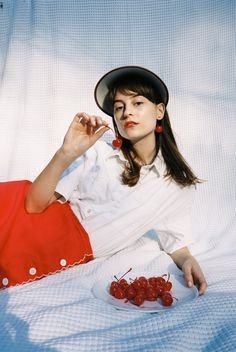 Faye Webster, A Little Life, Iconic Women, Celebs, Celebrities, Girl Crushes, Cherries, Wall Collage, Music Artists