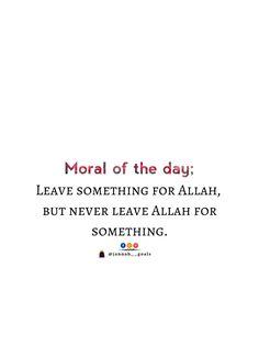 Islamic Quotes Wallpaper, Islamic Love Quotes, Muslim Quotes, Islamic Inspirational Quotes, Religious Quotes, Motivational Quotes, Ali Quotes, Time Quotes, Qoutes