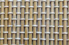 9 ventajas de revestimiento de bambú para paredes