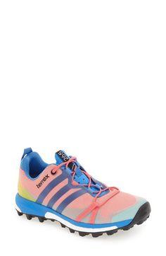 adidas  Terrex Agravic GTX  Sneaker (Women)  13cf20272a16