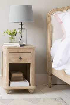 Light Blue Bedroom Furniture Bedside Tables Ideas For 2019 Living Room Wood Floor, Rustic Living Room Furniture, White Bedroom Furniture, Blue Bedroom, Bedroom Decor, Wood Furniture, Natural Furniture, Kids Bedroom, Bedroom Ideas