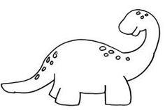1000 images about dinosaurs storytime on pinterest dinosaurs dinosaur crafts and dinosaur mask. Black Bedroom Furniture Sets. Home Design Ideas