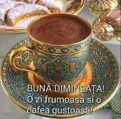 Mina, Coffee Time, Tea Cups, Tableware, Google, Pictures, Dinnerware, Tablewares, Coffee Break