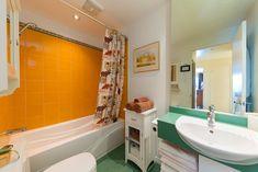 3 Bedroom House, Serenity, Bathtub, Cap, Bathroom, Standing Bath, Baseball Hat, Washroom, Bath Tub