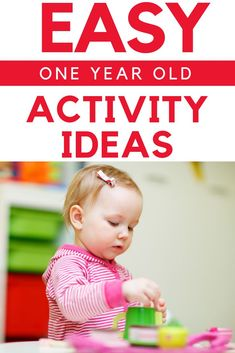 Toddler Learning Activities: No fancy lesson plans needed! Help your toddler learn new skills through these simple play ideas. Encourage toddler learning though these play and activity ideas that you both will LOVE! Baby Learning Activities, Activities For One Year Olds, Fun Activities For Toddlers, Social Activities, Infant Activities, Daycare Lesson Plans, Infant Lesson Plans, Lesson Plans For Toddlers, Infant Curriculum