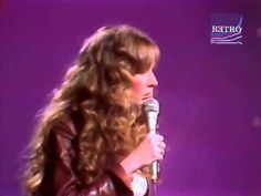 Juice Newton - Angel of the morning (video/audio edited & remastered) HQ 80s Music, Music Mix, Music Love, Good Music, Juice Newton, Easy Listening Music, Sound Of Music, Angel Of The Morning, Little River Band