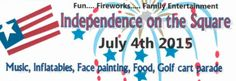 Independence on the Square is coming to Covington! Covington Georgia, 2015 Music, Entertaining, Night, Eat, Places, Funny, Lugares