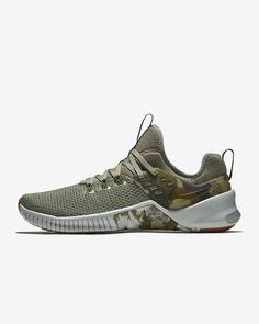 Nike Free x Metcon Training Shoe Nike Free 541de17a0b