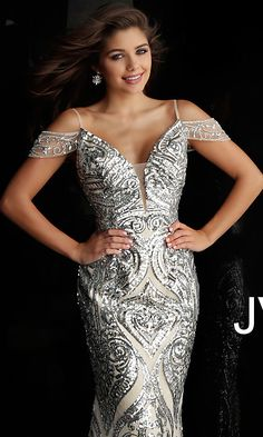 1f8950ac78 Strapless Sweetheart Long Formal Evening Gown