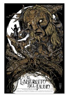 111 best pan s labyrinth images on pinterest labyrinths movie