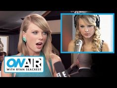 ▶ Luke Bryan's Last Spring Break & Taylor Swift's Legs | This Week in the Nation | My Country Nation - YouTube