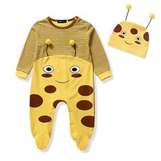 $16.99 >>> Learn more by visiting the image link.-It is an affiliate link to Amazon. #BabyClothing