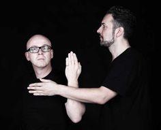 Stephan Bodzin & Marc Romboy @ BoilerRoom