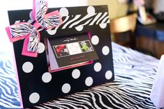 ... Parties — Spa parties for girls in the Richmond Virginia Area