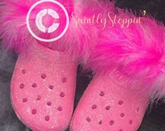 Crocs Gifts, Cool Crocs, Blue Crocs, Surprise Gifts, Free Gifts, Sportswear, Sandals, Beach, Shoes