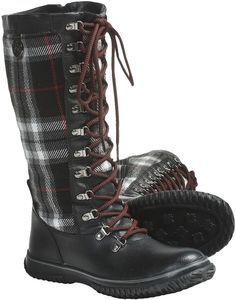 Pajar Buzz Boots - Waterproof, Insulated (For Women) on shopstyle.com