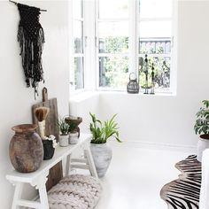 Some few changes today (no, to be honest not few.....) happy eve! #interior #interieur #bohemiandecor #picsroom #boho  #showhometop5 #interiør  #boligliv #myhome #interior123 #Interiorwarrior #asafotoninspo #boheme #interior4all #interior_and_living #dream_interiors #myhousebeautiful  #homeinterior4you #charminghomes @interior_magasinet #lovemypotterybarn #inspire_me_home_decor #mywestelm #inredningsdesign #interior125 #vakrehjemoginterior #boligmagasinet #passion4interior  #interior_juni...