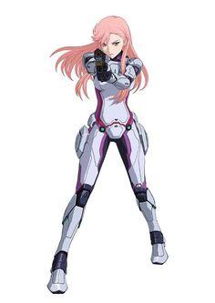 Female Character Design, Character Design Inspiration, Character Concept, Character Art, Female Superhero, Superhero Design, Super Hero Outfits, Super Hero Costumes, Fantasy Characters