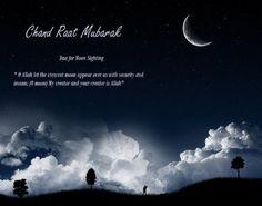 I've seen miracles just happen, silent prayers get answered, broken hearts become brand new, that's what faith can do. Eid Mubarak 2018, Eid 2018, Eid Mubarak Wishes, Chand Rat Mubarak, Moon Sighting, Silent Prayer, Scripture Verses, Prayer Request, Beautiful Words