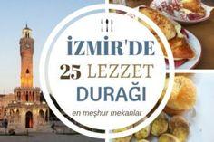 izmir'de ne yenir Food And Drink, Hafiz, Travelling, Quotes, Amigurumi, Bakken, Quotations, Quote, Shut Up Quotes