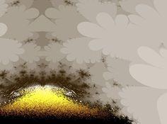 Original fractal art, fractal tutorials, fractal programs and free fractal screensavers Fractal Art, Fractals, Artist Gallery, Celestial, Abstract, Wallpaper, Amazing, Artwork, Outdoor