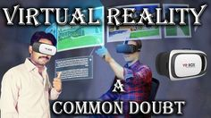 virtual reality supported phones in india | A Common Doubt Explained in ...