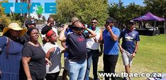 ETV Outcome Based team building event in Cape Town, facilitated and coordinated by TBAE Team Building and Events Team Building Events, Big Photo, Cape Town, Laughter, United States, The Unit, Couple Photos, Couple Shots, Couple Photography