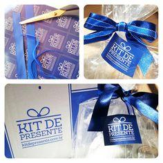 Confira nosso site!!!! www.kitdepresente.com.br