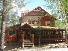 http://www.deadwoodconnections.com/vacation-rental-home.asp?PageDataID=42017; MAYBE NEXT YEAR...