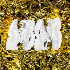 ADIDAS I 5923 * Der adidas Originals I 5923 »Pride of the