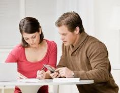 All UK people apply with us and get need it cash loans.