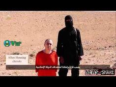 EIIL - ISIS : Nouvelle - Guardalo
