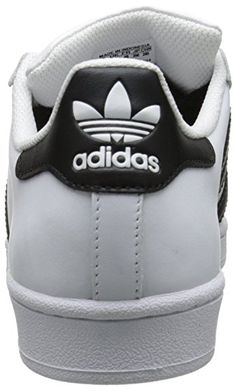 adidas Originals Women's Superstar W Fashion Sneaker: Amazon.ca: Shoes &  Handbags