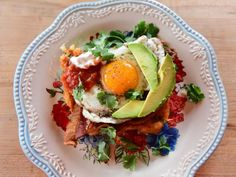 Breakfast Waffles, Breakfast Items, Tator Tot Waffle, Pioneer Woman Breakfast, Brunch Recipes, Breakfast Recipes, Brunch Dishes, Food Network Recipes, Cooking Recipes