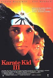 http://forumshterate.blogspot.co.id/2016/10/karate-kid-3.html